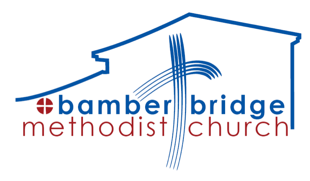 Bamber Bridge Methodist Church